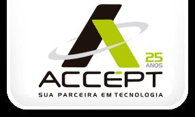 Logo Accept