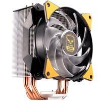 Cooler para Processador Cooler Master Masterair MA410P TUF Gaming, RGB por Controlador, 12cm - MAP-T4PN-AFNPC-R1