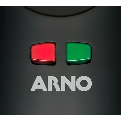 Sanduicheira Arno SACB, 110V - SM210874