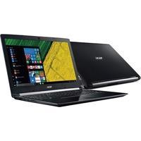 Notebook Acer Aspire 5, AMD A12-9720P, 8GB, 1TB, A..