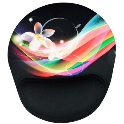 Mousepad Reliza Confort Lilium 240x220x5mm