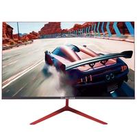 Monitor Gamer Bluecase LED 27´ Widescreen, Full HD, HDMI/Display Port, FreeSync, 144Hz, 1ms - BM272GW