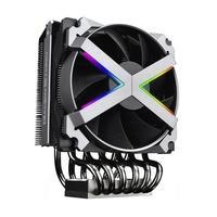 Cooler Processador Deepcool Fryzen, RGB, AMD - DP-GS-MCH6N-FZN-A