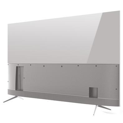 Smart TV LED 55´ 4K TCL P6US, 3 HDMI, 2 USB, HDR - 55P6US