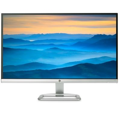 "Monitor 27"" Led Hp Full Hd - 27er"