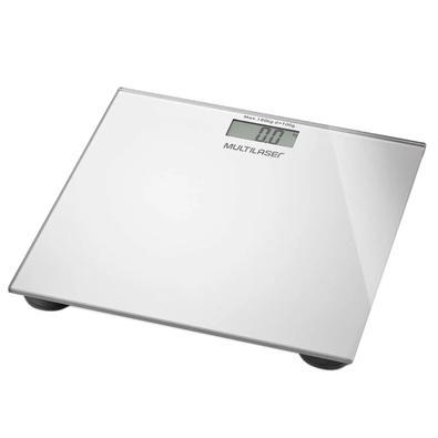 Balança Digital Multilaser Digi-Health Serene - HC021
