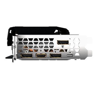 Placa de Vídeo Gigabyte NVIDIA GeForce RTX 2060 Aorus Xtreme 6G, GDDR6 - GV-N2060AORUS X-6GC R2