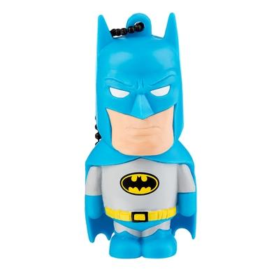 Pen Drive Multilaser Batman Clássico, 8GB - PD093