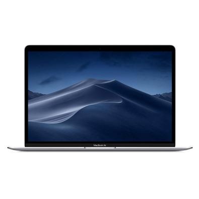 MacBook Pro Retina Apple Intel Core i9, 16GB, SSD 512GB, Radeon Pro 560X 4GB, macOS, 15.4´, Prata - MV932BZ/A
