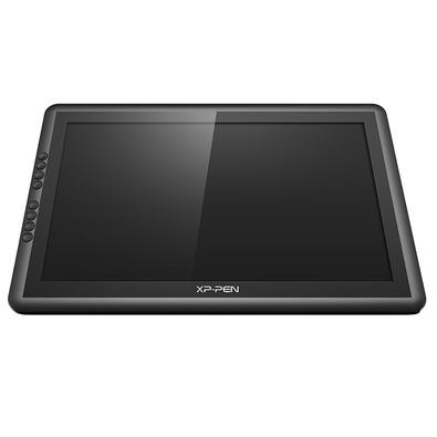 Mesa Digitalizadora XP-Pen Artist 16 Pro, Média, 5080 LPI, USB