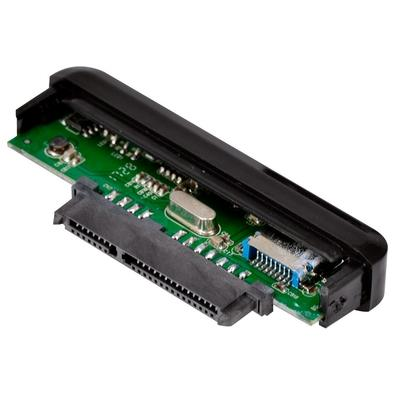Case Vinik para HD 2.5´, USB 3.0, Preto - CH25-A30