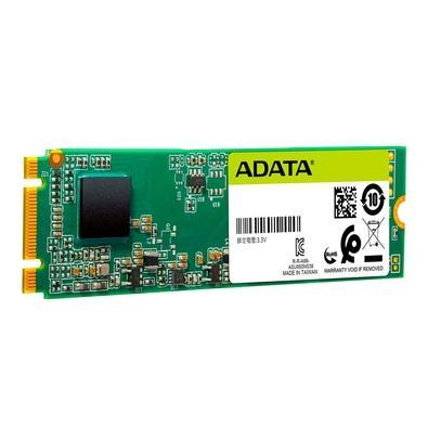 SSD Adata Ultimate SU650 480GB, M.2, Leituras: 550MB/s e Gravações: 510MB/s - ASU650NS38-480GT-C