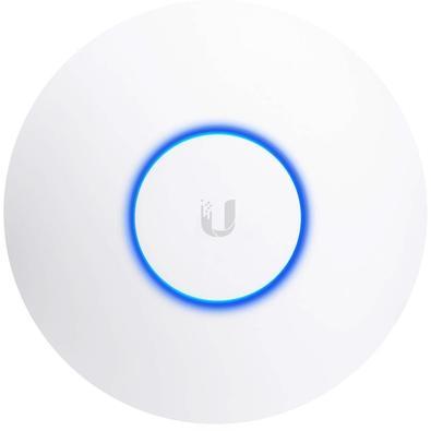Access Point Ubiquiti UniFi, Indoor - UAP-AC-HD