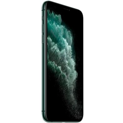 iPhone 11 Pro Max Verde, 256GB - MWHM2