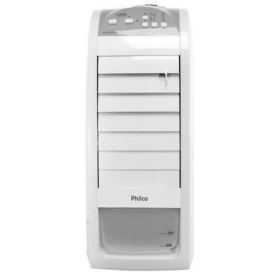 Climatizador de Ar Philco PCL1F, Multi Funções, 110V - 56251013