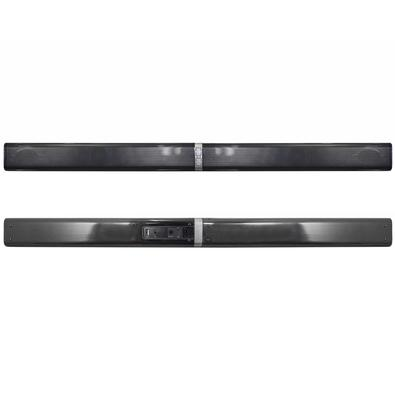 Soundbar K-MEX Flex, 40W, Bluetooth, Entrada Óptica Digital - SB-1032