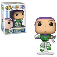 Funko POP! Buzz Lightyear, Toy Story - 37390