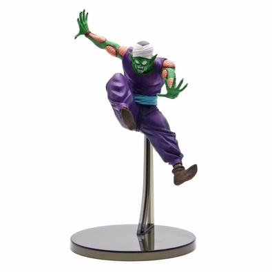 Action Figure Dragon Ball Z, Piccolo Match Makers - 27958/27959