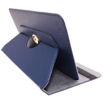 Capa Pixxo Para Tablet 7´ e 8´, Azul - FC1161LPEL