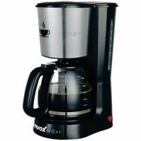 Cafeteira Amvox ACF 227, 650W, 220V, Inox