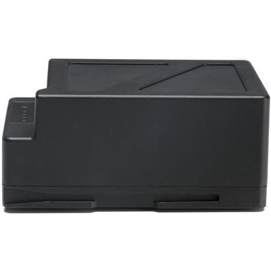 Bateria DJI para Drone Matrice 200-Part03 TB55 - CP.SB.000373