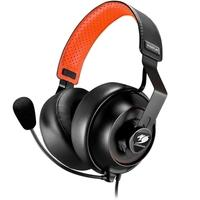 Headset Gamer Cougar Phontum S, Drivers 53mm - 3H500P53T-0001