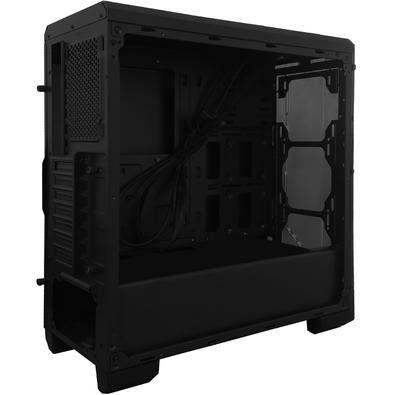 Computador Gamer BRX Powered By Asus, AMD Ryzen 5 3400G, 1TB, SSD 120GB, Windows 10 Pro - PCR534001TB2408GBB13500W10