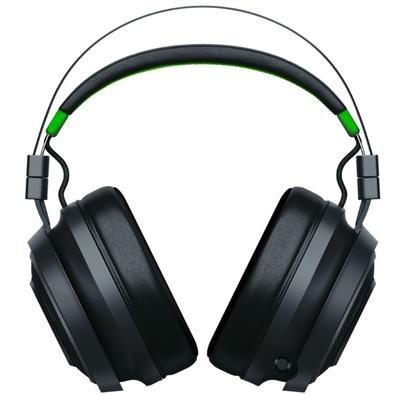 Headset Gamer Razer Nari Ultimate For Xbox One, Drivers 50mm - RZ04-02910100-R3U1
