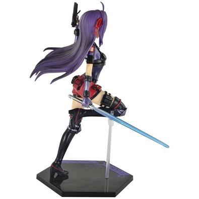 Action Figure Sword Art Online, Yuuki - 28925/28926