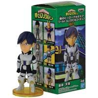 Action Figure My Hero Academia World Collectable, Ingeniu - 29452/29456