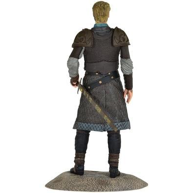 Action Figure Game Of Thrones, Jorah Mormont - 28-576
