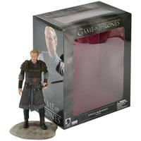 Action Figure Game Of Thrones, Jorah Mormont - 28-576