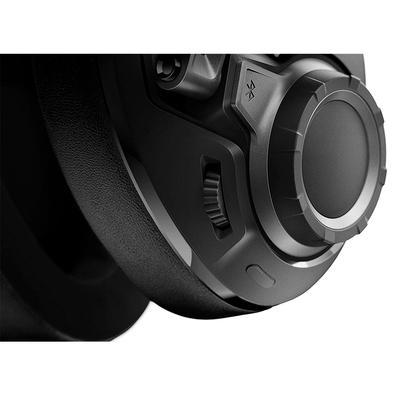 Headset Gamer Sennheiser GSP 670 Wireless, 7.1 Som Surround - 508351