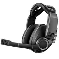 Headset Gamer Sennheiser GSP 670 Wireless, 7.1 Som Surround - 508351
