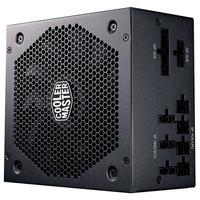 Fonte Cooler Master V550 Gold, 550W, 80 Plus Gold, Full Modular - MPY-5501-AFAAGV-WO