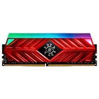 Memória XPG Spectrix D41 8GB, 4133MHz, DDR4, CL18 - AX4U413338G19J-SR41