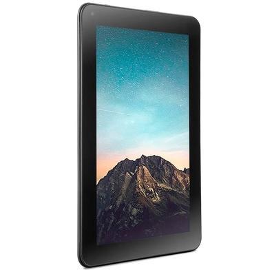 Tablet Multilaser M9S Go, Bluetooth, Android 8.1 Oreo, 16GB, Tela de 9´, Preto - NB326