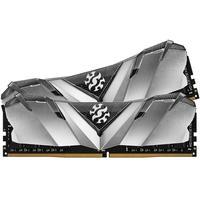 Memória XPG Gamming D30, 32GB (2x16GB), 2666MHz, DDR4, CL16 - AX4U2666316G16-DB30