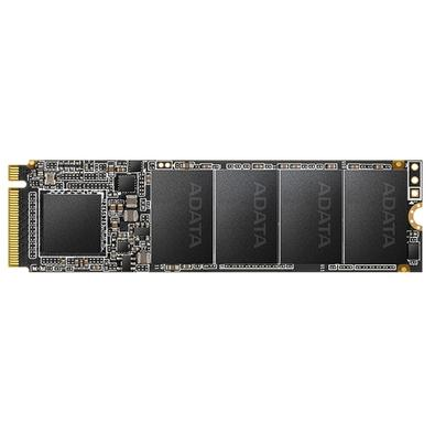 SSD XPG SX6000 Lite, 512GB, M.2, PCIe, NVMe, Leituras: 1800Mb/s e Gravações: 1200Mb/s - ASX6000LNP-512GT-C