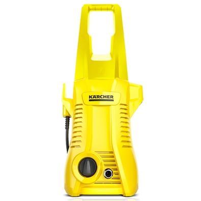 Lavadora de Alta Pressão Karcher K1 Flex, 110V - 19941820