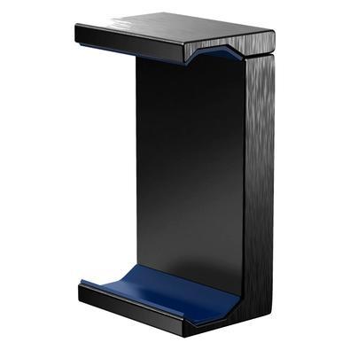 Suporte para Smartphone Elgato Multi Mount Grip - 10AAE9901