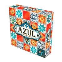 Jogo Azul - AZU001