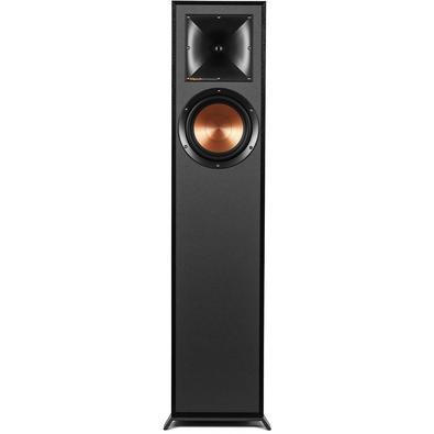 Caixa de Som Torre Klipsch R-610F, 340W - R-610F