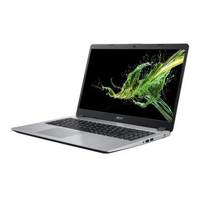 Notebook Acer Aspire 5 Intel Core 8265-U, 4GB, 1TB, Windows 10, 15.6´, Prata - A515-52-57B7