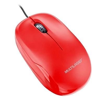 Kit Teclado e Mouse Usb Óptico Led 800 Dpis Ld-tcmo2920 Lendex
