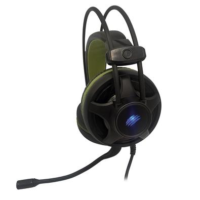 Kit Gamer OEX Game Combo Argos - Teclado + Mouse + Mousepad + Headset - TM304