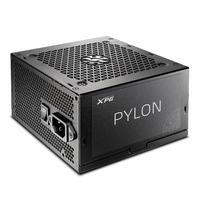 Fonte XPG Pylon, 650W, 80 Plus Bronze