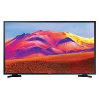 Smart TV 43´ Samsung, 2 HDMI, 1 USB, Wi-Fi - LH43B..