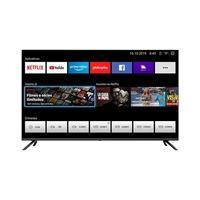 Smart TV LED 50´ UHD 4K Philco, Conversor Digital, 4 HDMI, 2 USB, Wi-Fi, HDR - 99503021