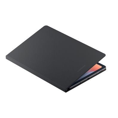 Tablet Samsung Galaxy Tab S6 Lite, 4G, Bluetooth, Android 10.0, 64GB, 8MP, Tela de 10.4´, Cinza - SM-P615NZAVZTO